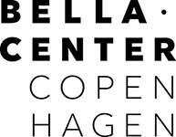 logo-bella-center