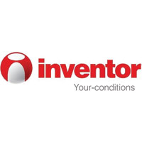 inventor-aircondition